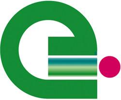 Emld-Logo C.jpg