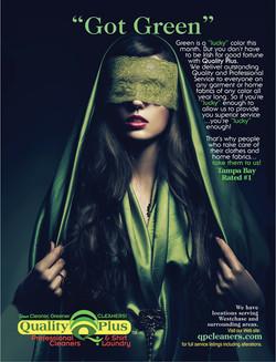 QP-Green14.jpg