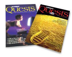QuestsBooks.jpg