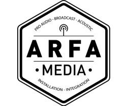 ARFA-MEDIA