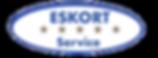 Logo ESKORT.png