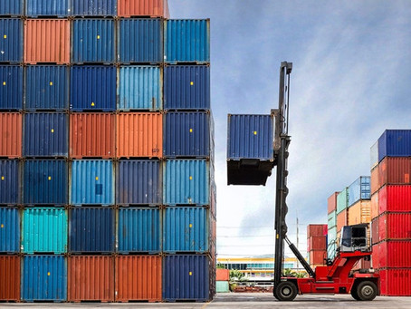 What Is Containerisation? Benefits And Disadvantages