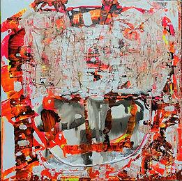 Wendy Cohen Artist
