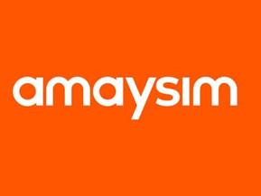 Amaysim