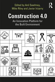 Contruction 4.0.jpg