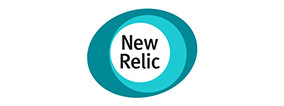 New Relic Partner