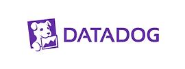 logo-datadog.png