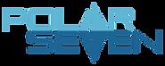 polarseven_logo200.png