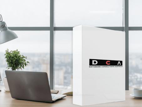 Database Consultants Australia