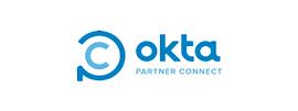 logo-okta.png