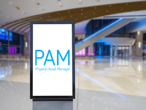 MediaBank - PAM