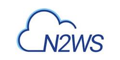 N2WS.jpg