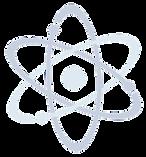 Atom-transparent.png