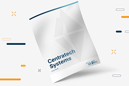 Centratech Systems.png