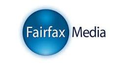 Fairfax-media.jpg
