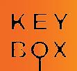 Keybox_Orange-yelllow-gradient.png