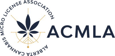 ACMLA+Logo+-+Full+-+Colour.png
