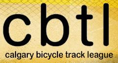 calgary_bicycle_track_league_logo.jpg