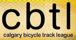 calgary_bicycle_track_league_logo.jpg