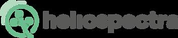 Heliospectra_Logo_Left (png).png