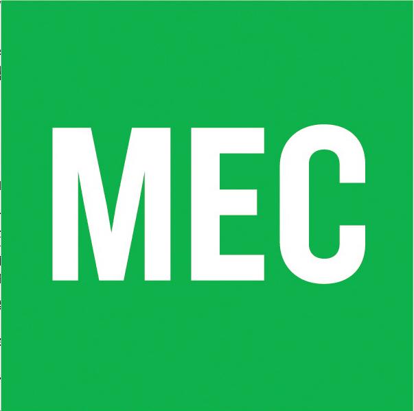 MEC-Logo1.jpg