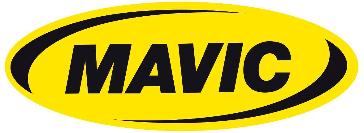 mavic-logo.jpg