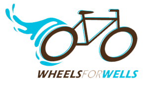 wheels-for-wells-logo.png
