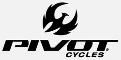 logo-pivot-peq.png