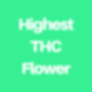 Highest THC Flower.png