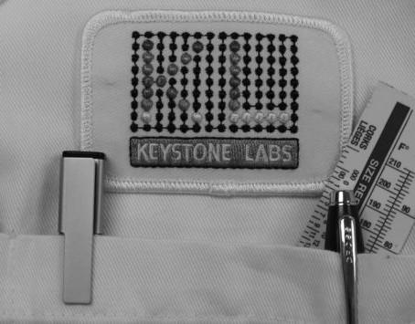 Choosing the Right Lab