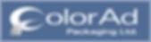 CAP_Logo_BlueBorder.png