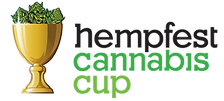 HFC_Cup_logo_CMYK.png