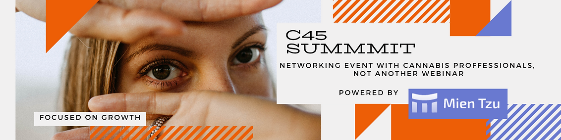 c45 banner SUMMMIT(1).png