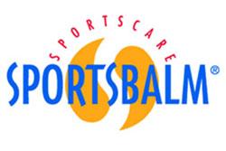 sportsbalm.jpg