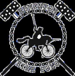 Old Logo_ Edmonton Bike Polo_.PNG
