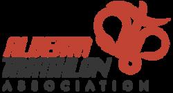 ATA-logo.png