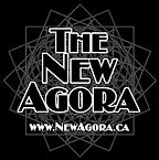 NEWNewAgora.logo_Mobile.jpg