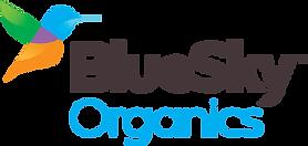 BlueSky-Organics-Logo-1.png