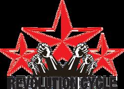 raised_fist_logo.png