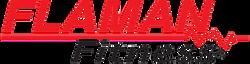 Flaman-Fitness-logo.png