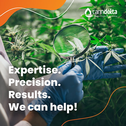 CannDelta Inc. - HempFest Web image.jpg