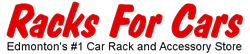 Racks-For-Cars-Edmonton-Bike-Show-Logo.png