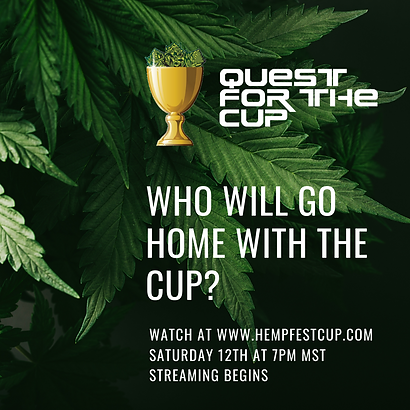 WHO WILL GO HOME WITH THE CUP (1).png
