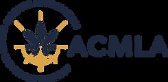 ACMLA+Logo+-+Full+-+Colour.png