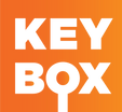 Keybox_Orange-yelllow-gradient.png