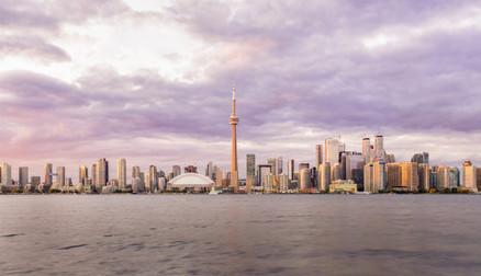 Top 10 Best Cities in Canada for Cannabis Lovers