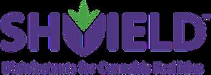 SHYIELD_Logo-WEB-TM-2x-min.png