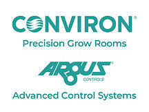 Conviron_Argus_Mobile.jpg