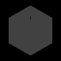 CRAFTY-LOGO-1_250x (2).png