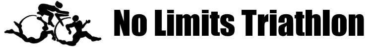 No-Limits-logo.png